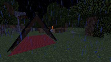 Basic Command Creations Minecraft Blog