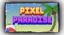 Super League Gaming Debuts Pixel Paradise: Minecraft Bedrock Server Designed With Inclusion In Mind Minecraft Blog