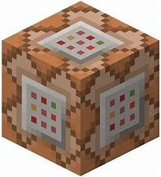 How to use the execute command (Beginer tutorial) For Java and Bedrock! Minecraft Blog