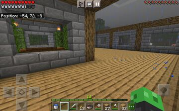 What do you think? Minecraft Blog