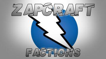 ZapCraft Factions | IP: ZapCraft.serv.nu Minecraft Blog