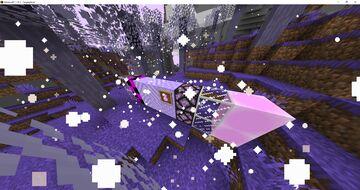 New Update! Minecraft Blog