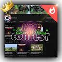 "Congratulations ""Deadlock""!!! Minecraft Blog"