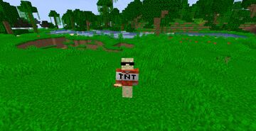 Should I make a texture packa for pvp for you? Minecraft Blog