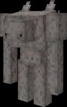 aoaoaoaoaoaoaoaoaoaoaoa Minecraft Blog