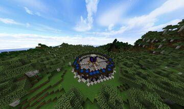 Private Minecraft Varo Games Minecraft Blog