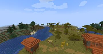 NEED STAFF FOR MY VERY FIRST SMP SERVER Minecraft Blog