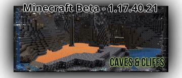 Minecraft Beta - 1.17.40.21 (Xbox One/Windows 10/Android) Minecraft Blog