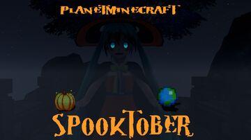 Spooktober Special 2021 | Popreel Minecraft Blog