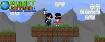 𝕲𝖗𝖚'𝖘 𝕹𝖊𝖜𝖘: 𝕾𝖖𝖚𝖎𝖉𝖘𝖙𝖊𝖗491 Minecraft Blog