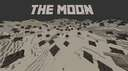 The Moon Minecraft Blog
