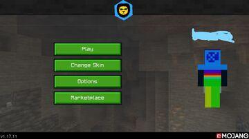 Bedrock BADLION CLIENT V4 BY HJN Minecraft Blog