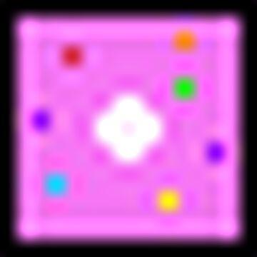 New texture pack soon! Minecraft Blog