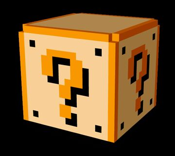 my experience re-creating nes games Minecraft Blog
