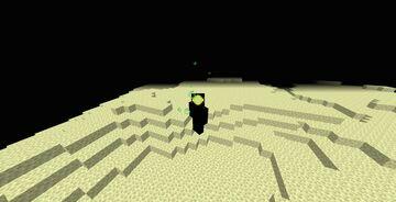 1.0 SPACE-EXPLORATION datapack Minecraft Blog