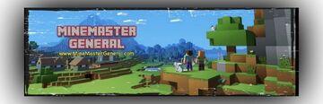 Livestream Support: THANK YOU Minecraft Blog