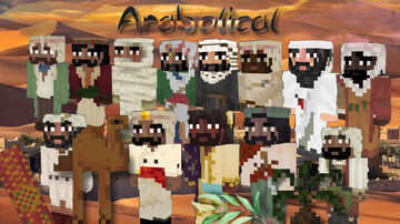 🐫 my deser collection) not all of these skins I posted, I'm too lazy to post everything 🌴 Minecraft Blog