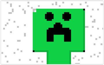 Some Creeper fan art Minecraft Blog