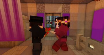 To the Love I Gave (Love Poems Contest) Minecraft Blog