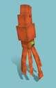 Giant Squid Minecraft Blog