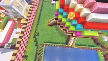 How To Craft Texture Pack Minecraft Blog