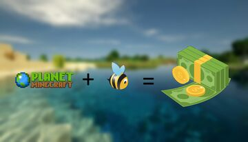 How to earn on Planet minecraft Minecraft Blog