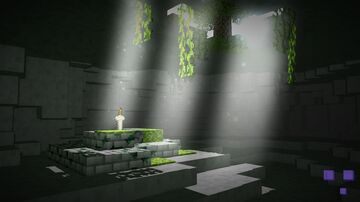 Pic's renders all in one spot Minecraft Blog