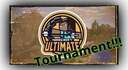 Everything viewers need to know about the charity tournament Minecraft Ultimate Minecraft Blog