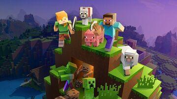 Sudoku game in Minecraft Minecraft Blog