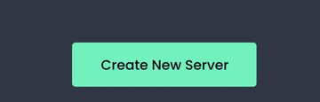 BEST FREE server hosting for Minecraft JAVA AND BEDROCK Minecraft Blog