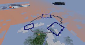Building in Mozzie Scale Minecraft Blog