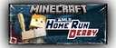 JOIN THE MAJOR LEAGUE BASEBALL HOME RUN DERBY® Minecraft Blog
