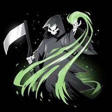Grim Reaper Boss Battle Minecraft Blog