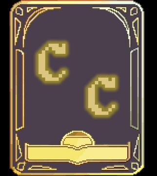 Creator Cards Release 01 (old) Minecraft Blog