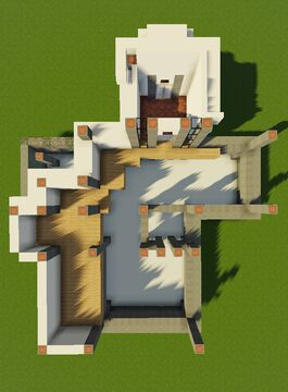 Minecraft Related Public Blog pt1 Minecraft Blog