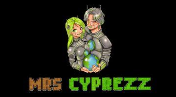 Mrs. Cyprezz ❤️ | Popreel Minecraft Blog