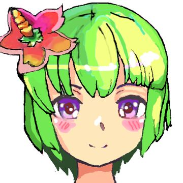 My Old Profile picture Minecraft Blog