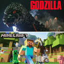 Which One Is Better? Minecraft Blog