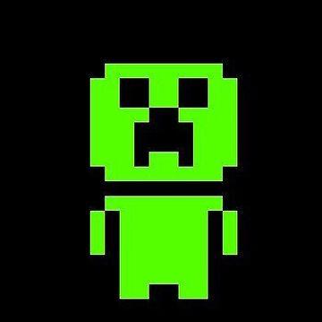 My Custom 1.16.5 Origins Realm SMP Minecraft Blog