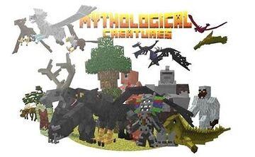 updates that should happen. mojang, im looking at you. Minecraft Blog