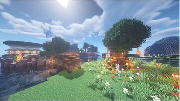 Fru's Hardcore Survival World Seed Was Found! Minecraft Blog