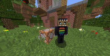 Minecraft commands Tutorial Minecraft Blog
