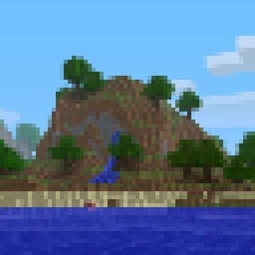 Top 5 Programmer art texture packs (Other than mine) Minecraft Blog