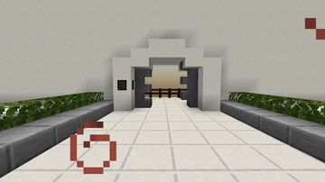this might be What? (What might this be?) #2 Minecraft Blog