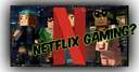 What Netflix Video Games Could Look Like Minecraft Blog