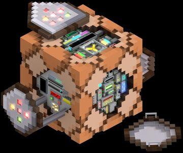 BEST CUSTOM BOSS IN MINECRAFT BLOG SERIES! BLOG #3 Minecraft Blog