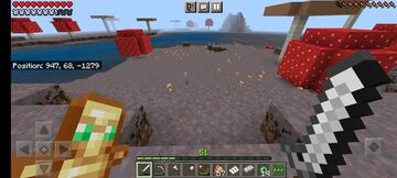 Is it common to find this biome? Minecraft Blog