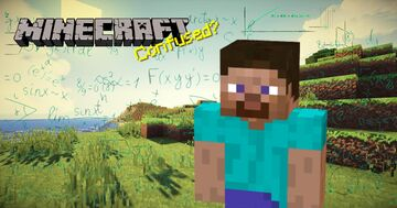 Confusing Questions to Ask on Minecraft! Minecraft Blog