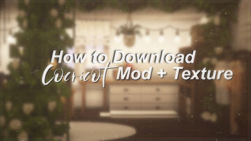 How to download cocricot mod Minecraft Blog