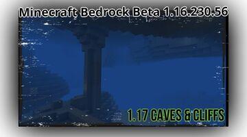 Minecraft Beta - 1.16.230.56 (Xbox One/Windows 10/Android) Minecraft Blog